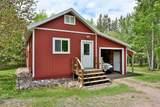 N5965 Perch Lake Road - Photo 31