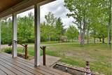 N5965 Perch Lake Road - Photo 38