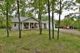 N5965 Perch Lake Road - Photo 39