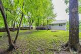 6711 Forest Road - Photo 24
