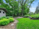 4500 Burr Oak Lane - Photo 2