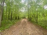 13859 Bald Eagle Trail - Photo 20