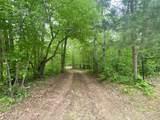 13859 Bald Eagle Trail - Photo 21