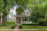 521 Ashland Avenue - Photo 1