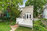 521 Ashland Avenue - Photo 5