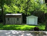 2150 Cottonwood Lake Drive - Photo 25