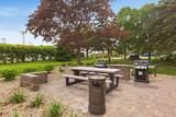 4820 Park Commons Drive - Photo 23