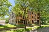 464 Dayton Avenue - Photo 1