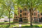 464 Dayton Avenue - Photo 2