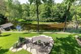 2712 Rice Creek Terrace - Photo 39
