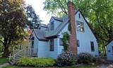 2930 Linden Avenue - Photo 2