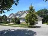 1091 Fox Hill Place - Photo 1