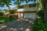 335 Campbell Drive - Photo 40