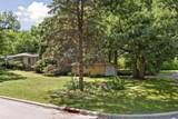 6400 Sherwood Avenue - Photo 30