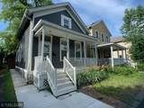 276 Forbes Avenue - Photo 2