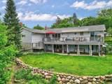 4648 Heritage Hills Drive - Photo 57