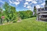 4648 Heritage Hills Drive - Photo 65