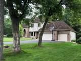 1508 Summit Oaks Court - Photo 1