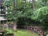1508 Summit Oaks Court - Photo 28
