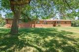816 Frontage Road - Photo 3