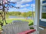 632 Perch Lake Road - Photo 7