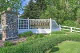 4625 Foxberry Drive - Photo 14