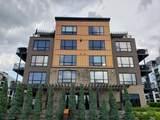 3116 Lake Street - Photo 2