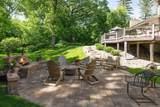 3348 Creekview Terrace - Photo 29