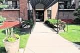 2601 Kenzie Terrace - Photo 4