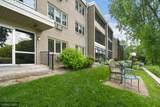 4370 Brookside Court - Photo 24