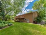 402 Santa Fe Circle - Photo 28