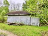 56 & 68 Oak Island - Photo 130