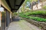 52 Groveland Terrace - Photo 17