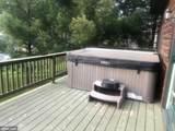 40505 Mary Lake Road - Photo 14