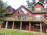 40505 Mary Lake Road - Photo 2