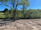 7639 Emerald Pines Drive - Photo 6