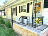 1444 Wilcox Street - Photo 27
