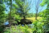 31265 County 12 - Photo 25