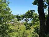 TBD Crescent Ridge Trail - Photo 10