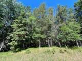TBD Crescent Ridge Trail - Photo 2