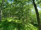 TBD Crescent Ridge Trail - Photo 4