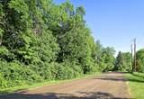 11920 Tilton Trail - Photo 2
