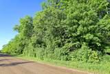 11920 Tilton Trail - Photo 3