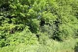 11920 Tilton Trail - Photo 4