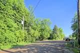 11920 Tilton Trail - Photo 5