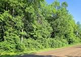 11920 Tilton Trail - Photo 7