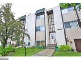 12846 Nicollet Avenue - Photo 1