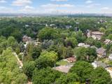 1671 Summit Avenue - Photo 3