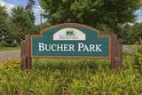 5650 Birch Trail - Photo 36
