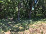 9479 Highway 101 (Frontage Road) - Photo 3